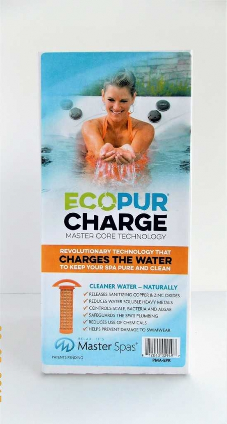 EcoPur Charge