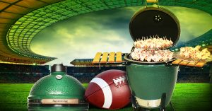 Big-Green-Egg--03-09-2016-Facebook-Ad_V04(Football)