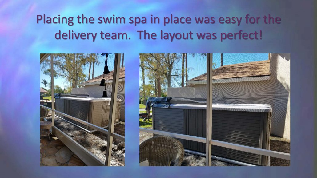 The Swim Spa Experience-7