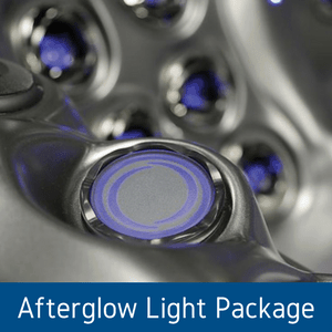 Afterglow Light Package