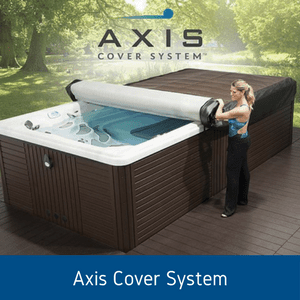Axis Cover System