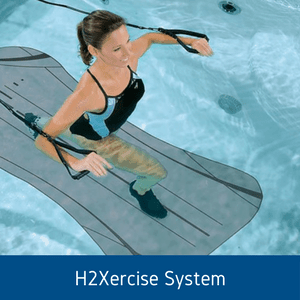 H2Xercise System