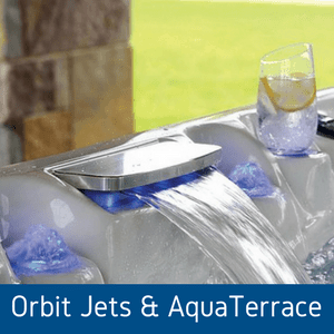 Orbit Jets _ AquaTerrace