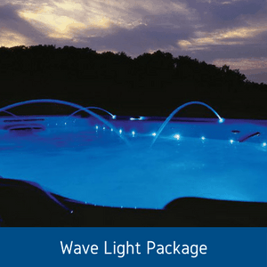 Wave Light Package