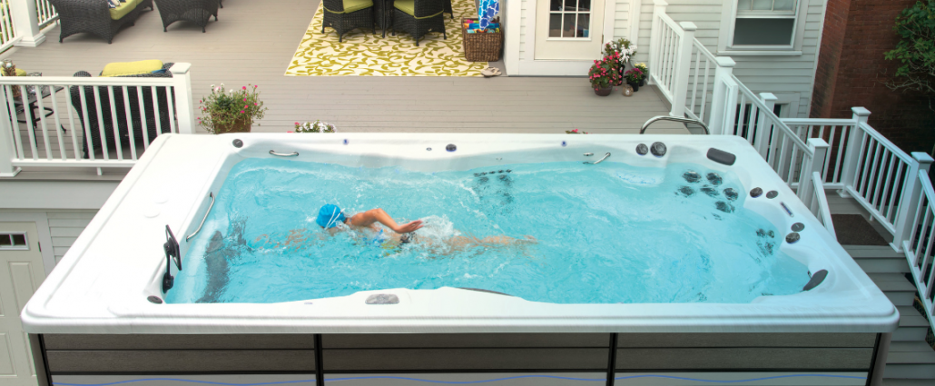 Swim Spa For Sale >> Hot Tubs In West Palm Beach South East Spas Wow Save Up To 50